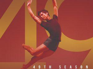 Ballet Philippines 49th Season @ Virginia Beach | Virginia | United States