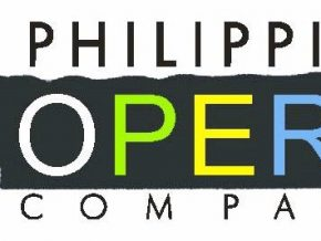 Philippine Opera Company Summer Workshop
