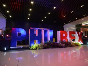 PHILBEX and TLEX Davao: Elevating the Way we Build and Travel