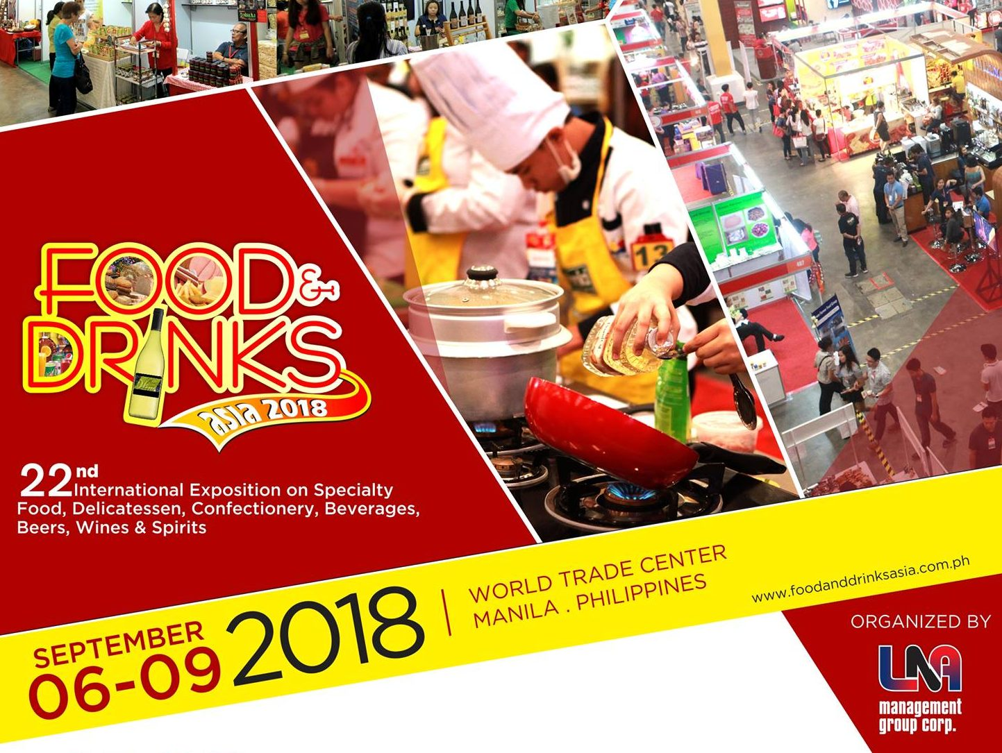 Food and drinks asia 2018 philippine primer gumiabroncs Image collections