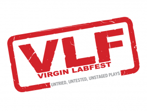 Virgin LabFest 14: Silip
