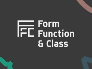 9th Form Function Class Conference: Masterclass Edition @ The Globe Tower | Taguig | Metro Manila | Philippines