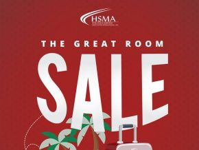 The Great Room Sale in Glorietta