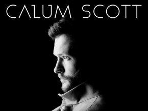 Calum Scott LIVE in Manila!
