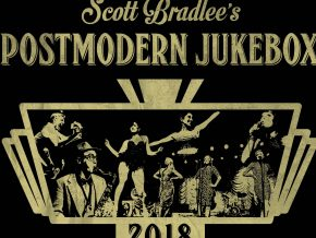 Postmodern Jukebox in Manila this September