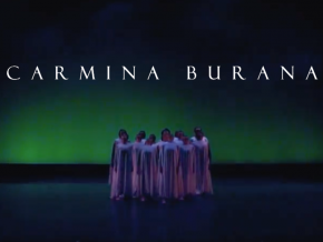 Ballet Philippines opens 49th Season with Carmina Burana