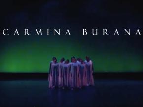 Ballet Philippines opens 49th Season with Carmina Burana