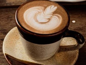 Coffeeology: The Science of Coffee