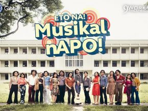 Eto na! Musikal nAPO!: APO Music Lives On