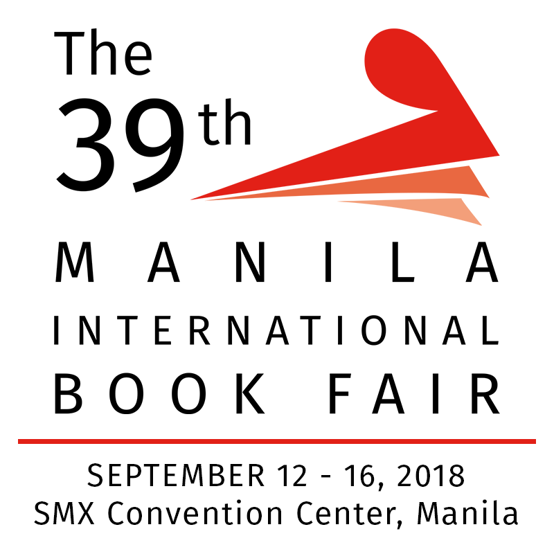 Image result for 40th manila international book fair