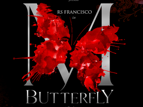 M Butterfly: An Award-Winning Play to Open This September