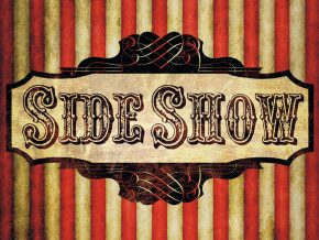 Catch Side Show Musical by Atlantis Theatrical This August