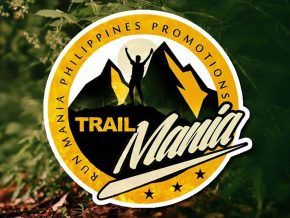 Trail Mania Reaches Greater Heights with South Sierra Ultramarathon