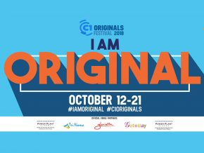 Cinema One Originals Festival 2018 Catapults 9 Films This October