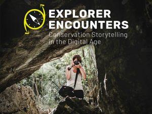 Explorer Encounters at Manila House, BGC @ Manila House, BGC | Taguig | Metro Manila | Philippines