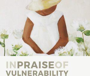 In Praise of Vulnerability Exhibit: Humanity's Greatest Assets @ ArtistSpace, Ayala Museum Annex, Makati City | Makati | Metro Manila | Philippines