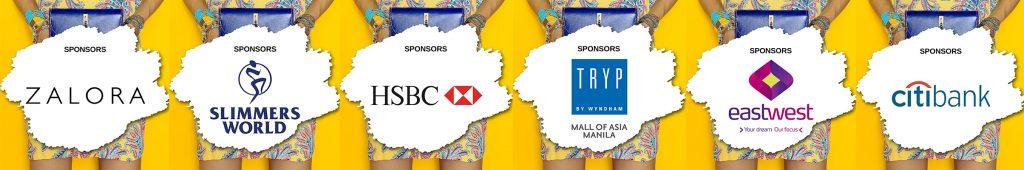 BazKet: Bazaar + Market Fusion Invades SMX Manila for the