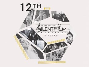 12th International Silent Film Festival Kicks Off with 8 Classics