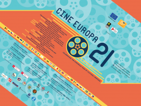 Cine Europa 2018 Comes to the Philippines Starting September