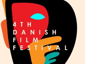 4th Danish Film Festival to Present Nine Award-Winning Films on November 8 to 11