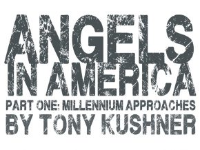 Angels In America: Millennium Approaches is Coming to Manila This 2019