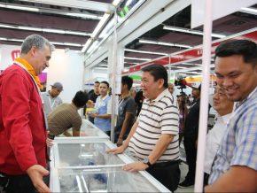 Cebu Farmers Market, Coffee Fest Return to CEFBEX 2018