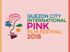 Quezon City International PINK Film Festival 2018 Features International and Local LGBTQ+ Films