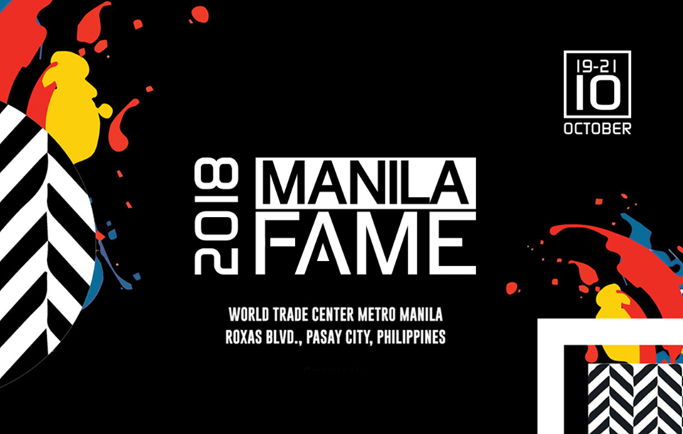 Manila FAME 2018 Highlights Country's Skillful Artisans To Promote