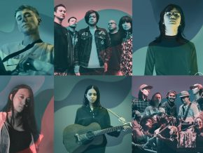 Wanderland Festival 2019 Takes You To Another Dimension Of Everything Magical