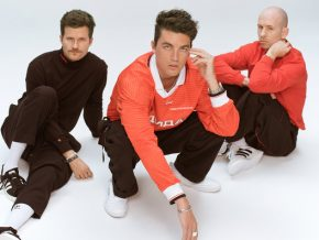 LANY Returns in Manila This 2019