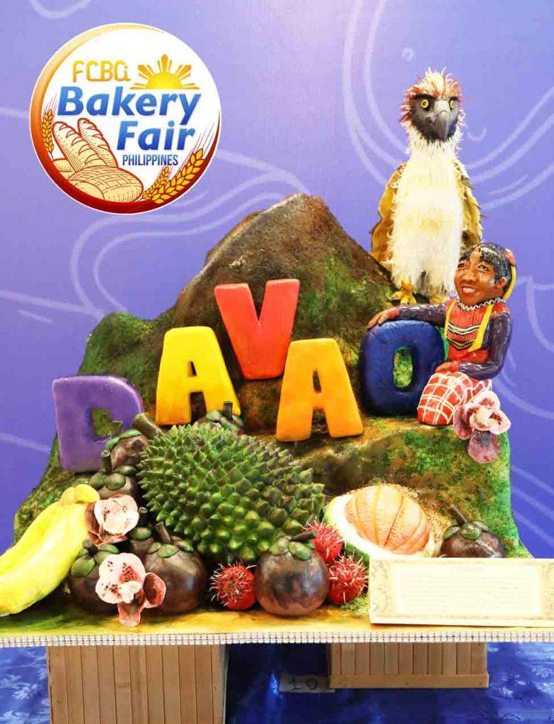 Bakery Fair 2019 Will Exhibit Innovative Ideas For The