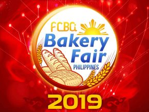 Bakery Fair 2019 Will Exhibit Innovative Ideas For The Baking Industry
