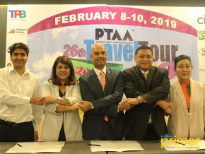 Travel Tour Expo 2019 to Offer Exclusive Flight Deals this February 8 to 10