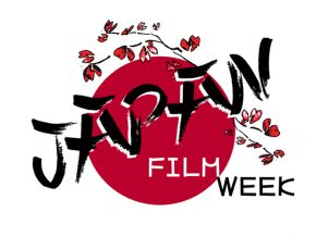 Here's Your Guide to Japan Film Week This February and March 2019