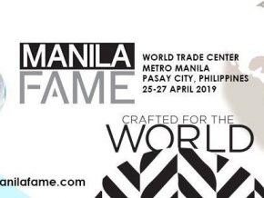 World Trade Center | Philippine Primer