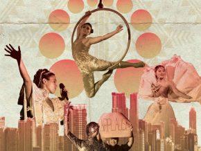 Fringe 2019: Manila's Multi-Arts Festival