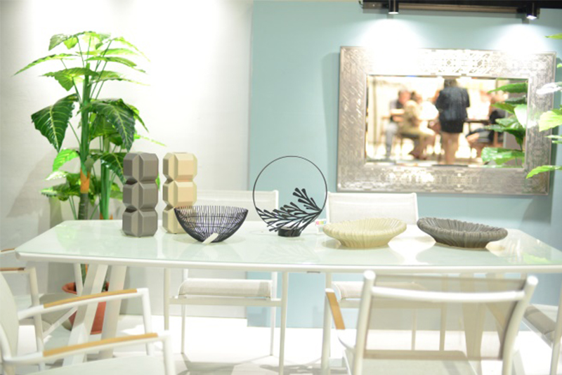 Interior And Design Manila Takes On Resilient Design This March At