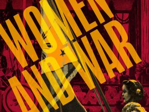 Women and War: An Exhibition on Filipina Survivors of World War II