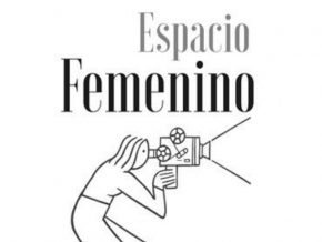 Celebrate with Espacio Femenino: Spanish and Filipino Female Filmmakers This March