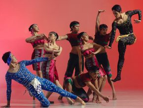 Ballet Philippines Stages Rock Opera Ballet 'Tales of the Manuvu' from March 22 to 31