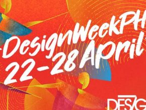 Celebrate Craftsmanship and Creativity at Design Week PH 2019