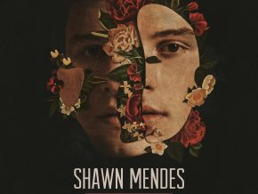 Shawn Mendes Is Back in Manila This October