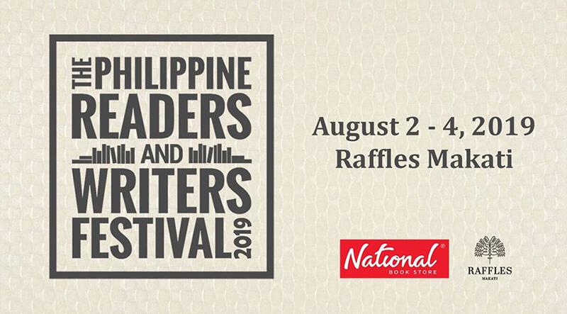 Event Calendar | Philippine Primer