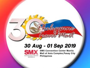 Score Exclusive Deals at 30th Philippine Travel Mart 2019