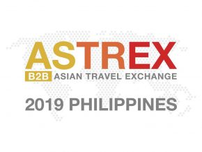 Asian Travel Exchange Aims to Connect Philippine Tourism to the World