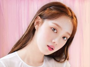 Weightlifting Fairy Star Lee Sung Kyoung Is Coming to Manila for Be Joyful Tour