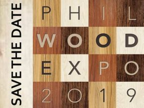PWPA Holds Annual Philippine Wood Expo 2019 This October