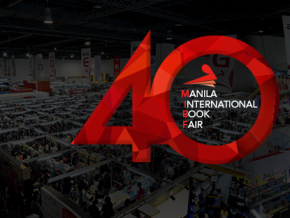 Get Your Reading Glasses on for the 40th Manila International Book Fair