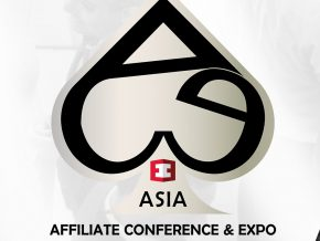 The First Affiliate Conference & Expo in Manila Is Happening in November