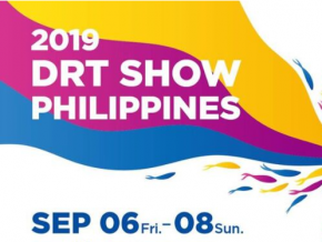 The Diving and Resort Travel Show Is Back This September